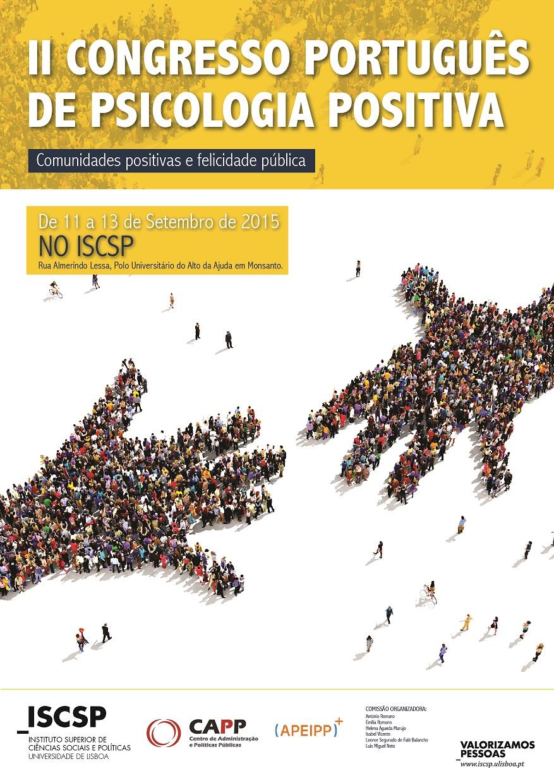 ii_congresso_portugues_psicologia_positiva-01a